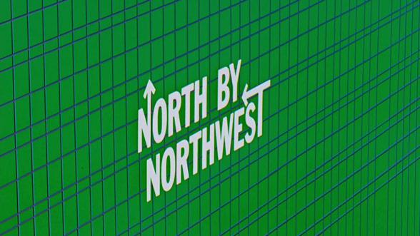 north6