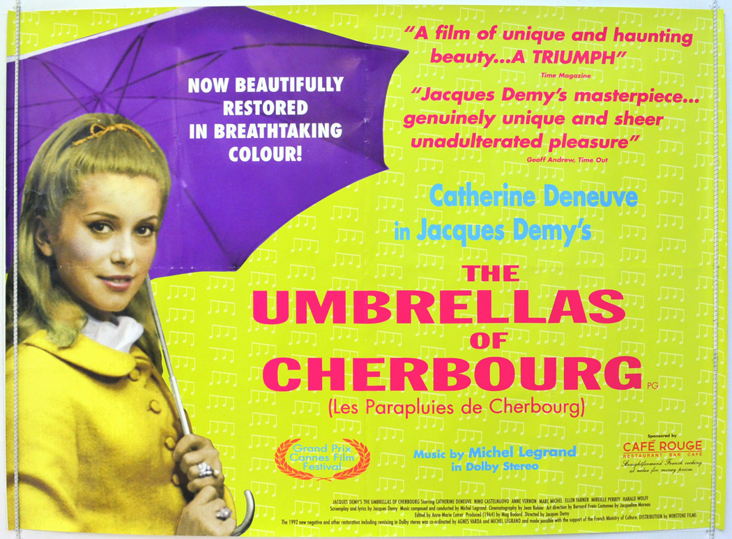 umbrellas of cherbourg - cinema quad movie poster (3).jpg