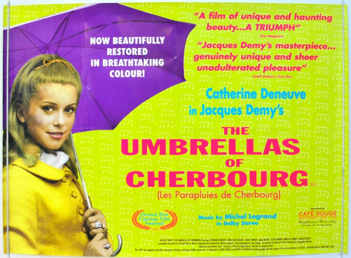umbrellas of cherbourg - cinema quad movie poster (3).jpg