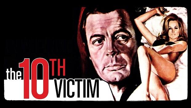 the-tenth-victim